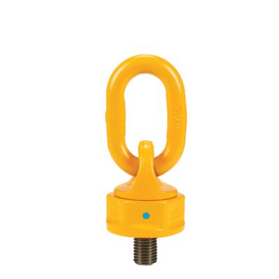 Cáncamo roscado Yoke 8-271 (Swivel Point)